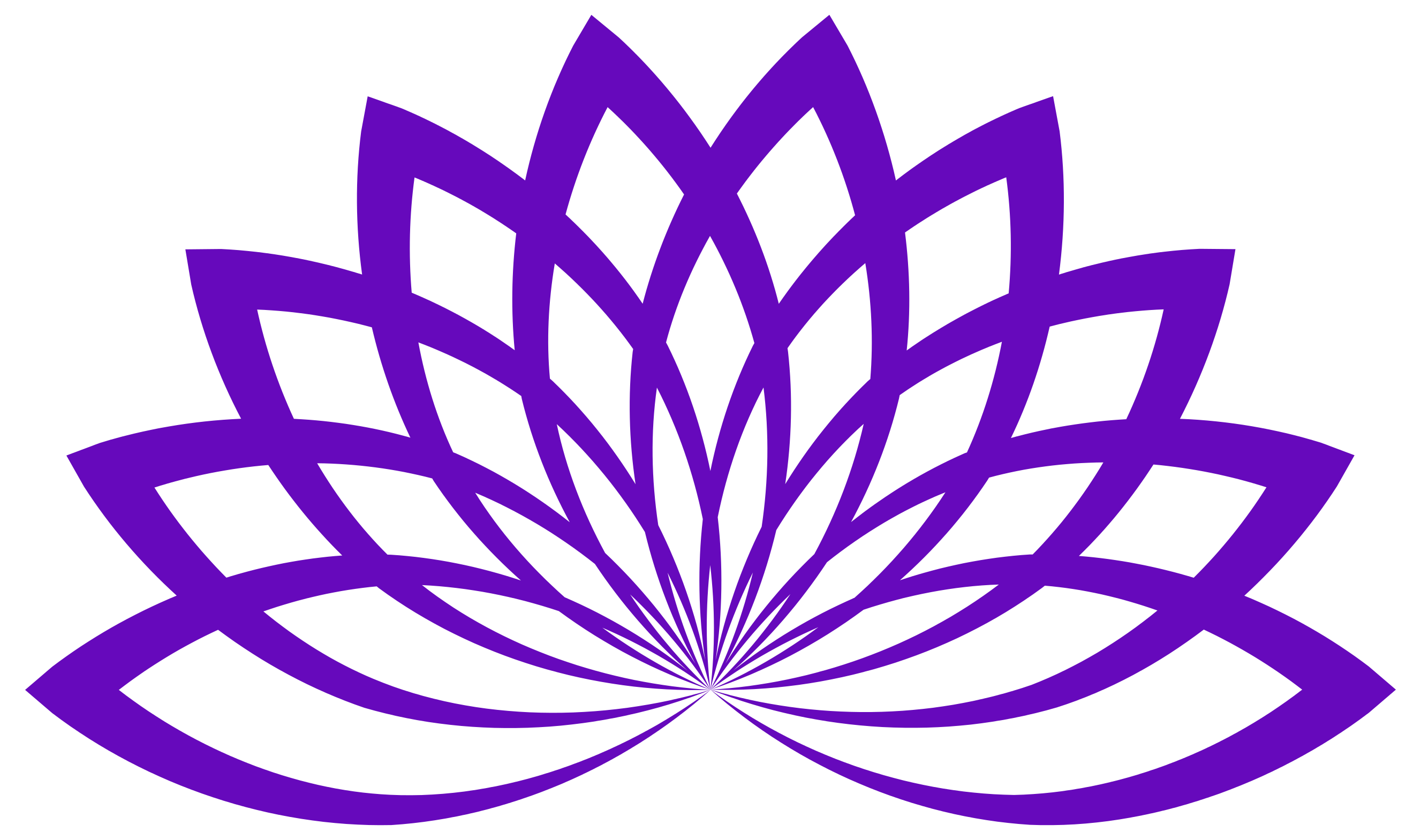 Purple Lotus Yoga